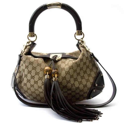 Authentic Designer Bags Layaway