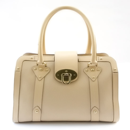 STRAWBERRY HANDBAGS :: Rent, Hire or buy authentic designer handbags